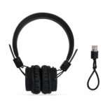 Headfone-Wireless-PRETO-3664-1506113859